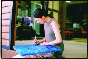 作品集『線の美』(青幻社)朝日新聞デジタル&W 掲載いただきました
